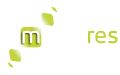 In Media Res Comunicazione Srl: ufficio stampa, public relation e web marketing