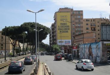 303207 Via Prenestina (2)