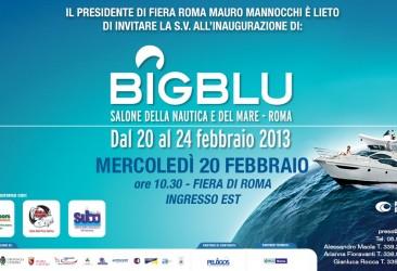 BigBlu_invito_inaugurazione_200213