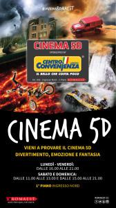 CBS_CINEMA5D_1080X1920