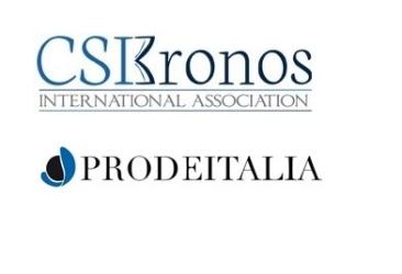 CSI-Kronos