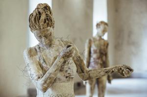 Cartasia Biennale_300dpi_6
