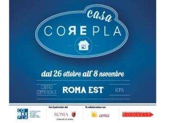 Casa Corepla2