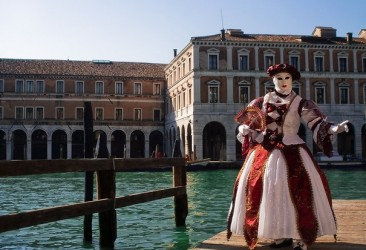 Colombina_Venezia