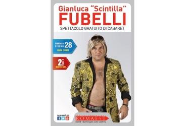 Fubelli