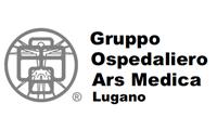 Gruppo Ospedaliero Ars Medica - Lugano
