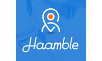Haamble_120