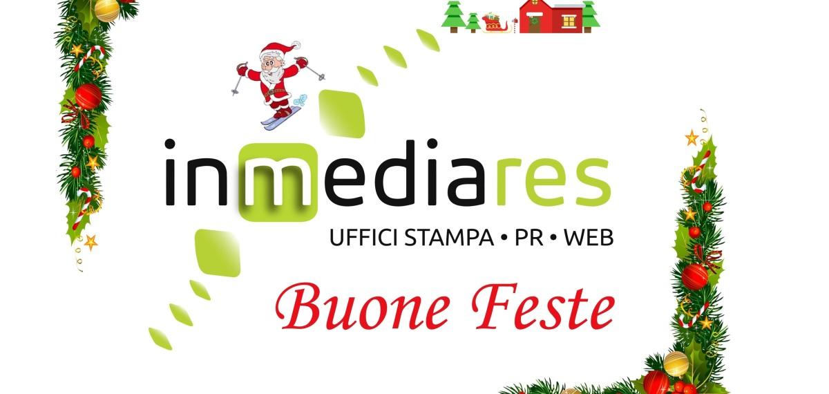 IMR Buone feste 2017 per sito