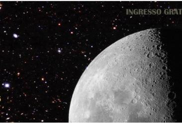 Invito_Occhi_sulla_luna_160216