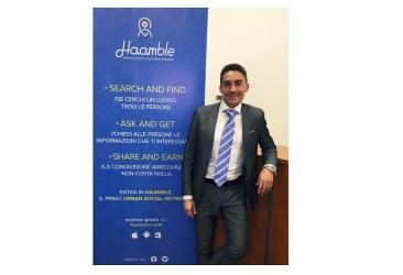 Massimo_Ciaglia_CEO_Haamble