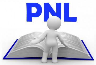 PNL-Libro