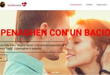 POL_bacio