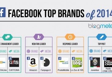 POL_top_brand_facebook_2014