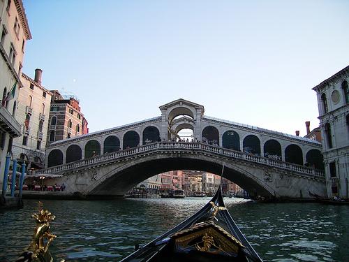 ponte-rialto_jarsyl