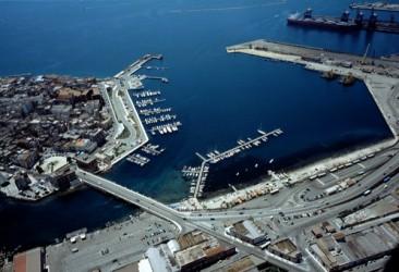 Porto-di-Taranto