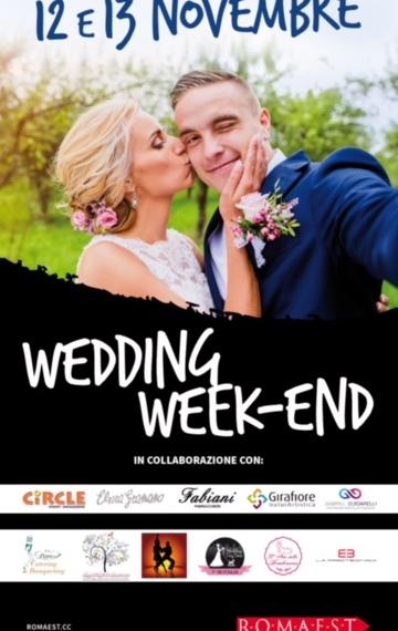 romaest_wedding_weekend