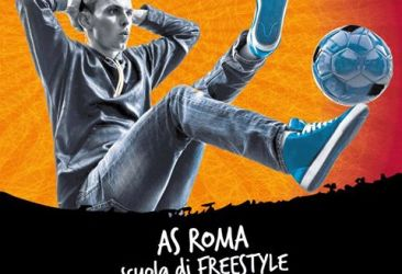 Romest_AS_Roma_freestyle_110317