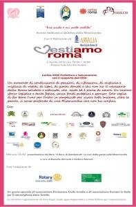 Salvamamme_Vestiamo_Roma_020416
