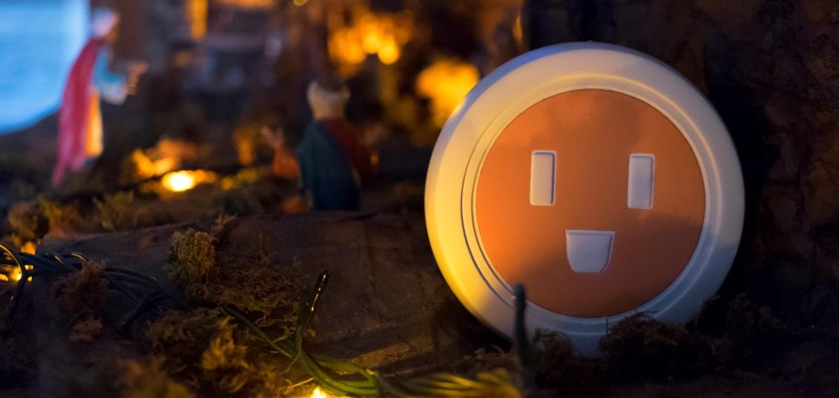 Indagine di Selectra e Midori sui consumi energetici durante le feste