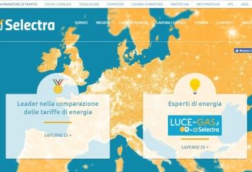 Selectra.net