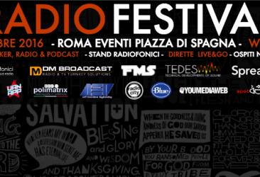 WebRadioFestival2016