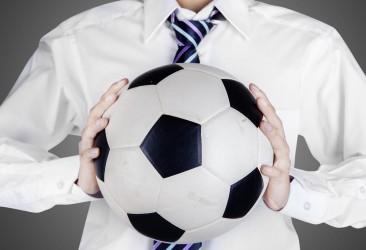 agente-calciatori
