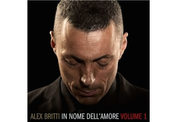 _alex-britti-in-nome-dell-amore-volume-1