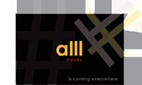 alll_120