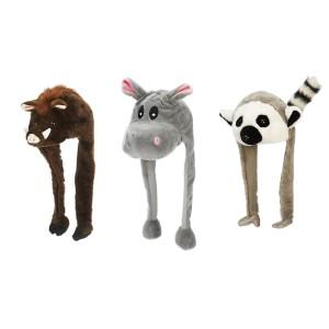 cappello-funny-animal_3