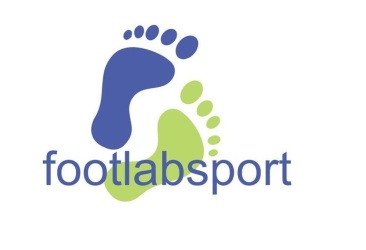 cover FootLabSport