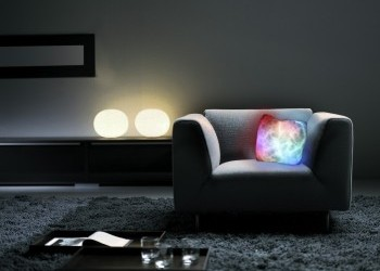 cuscino_led