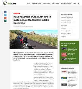 diari_viaggio_craco