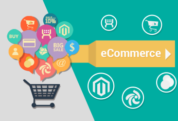 e-commerce-commercio