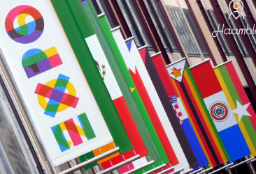 expo_2015_flags copy