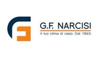 gf_narcisi