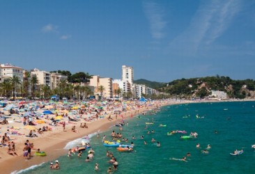 lloret_de_mar_playas_en_costa_brava