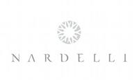 Logo nardelli