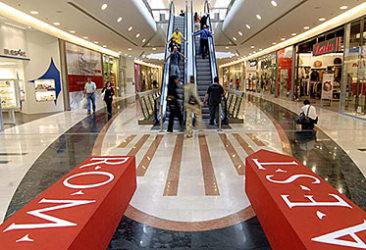 roma-est-centro-commerciale