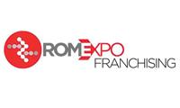 roma expo