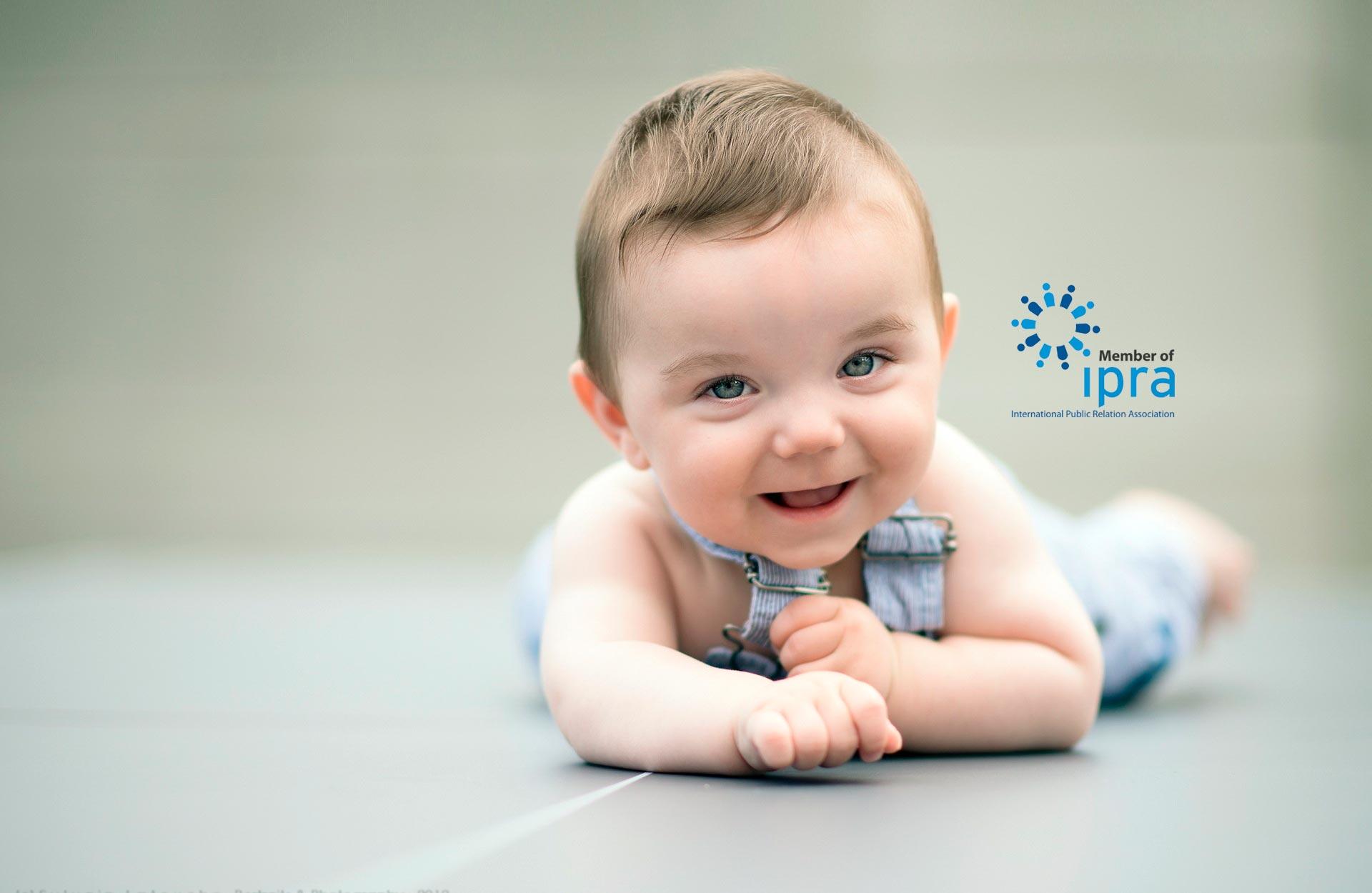 slider_child_smile_mood
