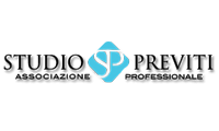 studio_previti