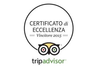 tripadvisor2015