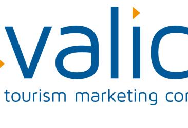 valica_logo