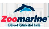 Zoomarine
